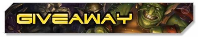 Sentinel heroes - giveaway - image