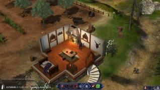 Shards Online screenshot 3