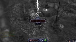 Shards Online screenshot 4