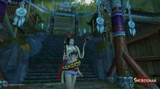 Swordsman screenshots (12)