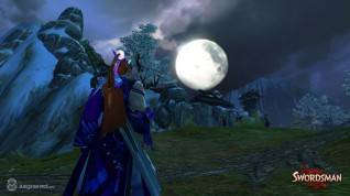 Swordsman screenshots (5)