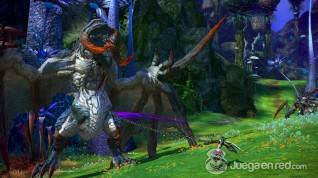TERA reaper JeR2