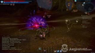 TERA reaper review JeR1
