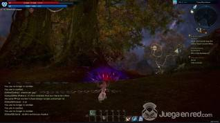 TERA reaper review JeR4
