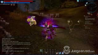 TERA reaper review JeR5