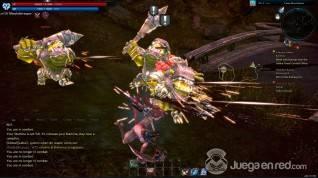 TERA reaper review JeR6