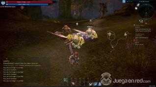 TERA reaper review JeR7