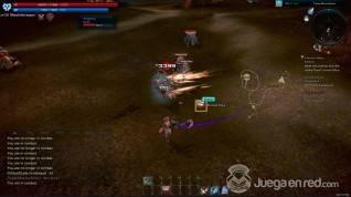 TERA reaper review JeR8