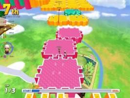 Tales Runner screenshot (6)