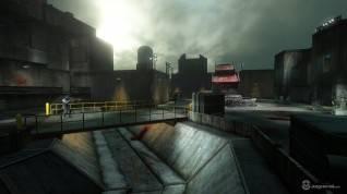 Wasteland001