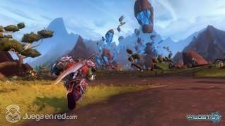 WildStar screenshot (11)