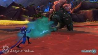 WildStar screenshot (13)