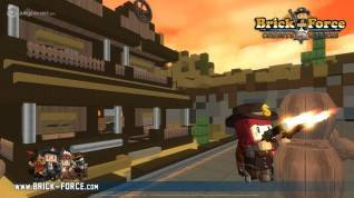 brick_force_season4_03