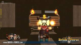 brick_force_season4_05