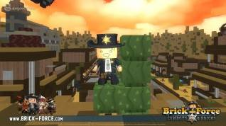 brick_force_season4_06
