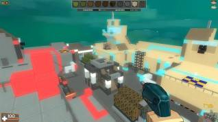Brick-Force screenshot 6