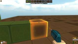 Brick-Force screenshot 7