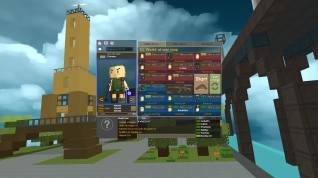 Brick-Force screenshot 8