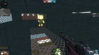 Brick-Force screenshot 9