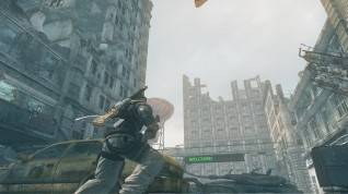 Dizzel screenshots  (15)