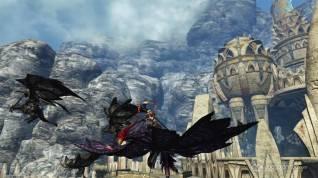 Dragon's Prophet screenshot 8