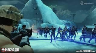 Hazard Ops screenshot (13)