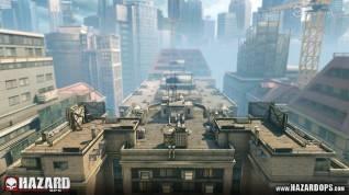 Hazard Ops screenshot (15)