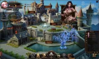 Knight's Fable screenshots (4)