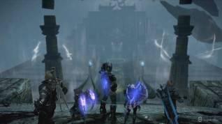 Lakan's Prison screenshot (1)