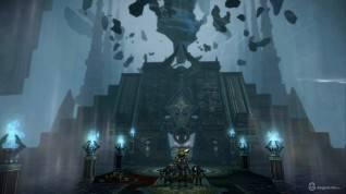 Lakan's Prison screenshot (2)