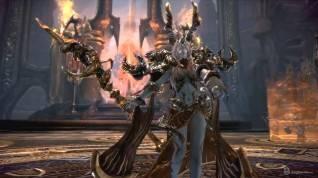 Lakan's Prison screenshot (4)