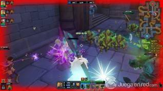 OMDU review JeR2