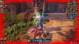 Orcs Must Die Unchained screenshots (15)