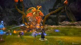 Rift's Edge screenshot (4)