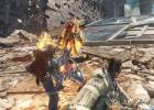 Rise of Incarnates screenshot 11