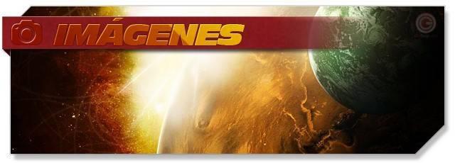 Space Pioneers 2 - Screenshots - ES