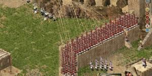 Stronghold Kingdoms