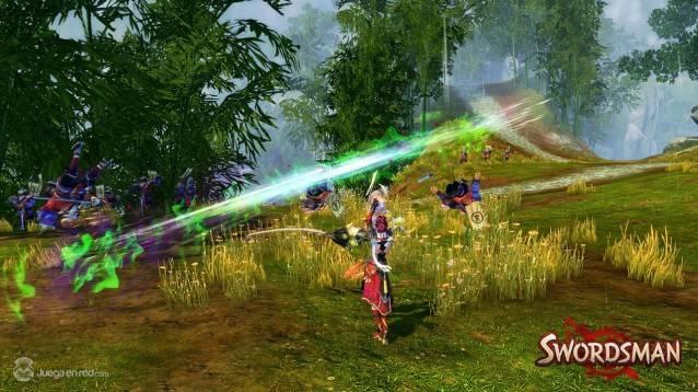 Swordsman_Official_Gameplay_Trailer_060414_screenshot_1