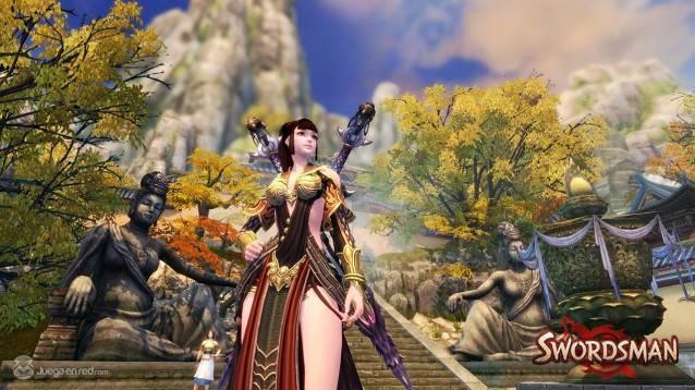 Swordsman_Official_Gameplay_Trailer_060414_screenshot_2