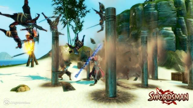 Swordsman_Official_Gameplay_Trailer_060414_screenshot_4