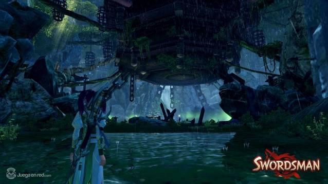 Swordsman_Official_Gameplay_Trailer_060414_screenshot_5