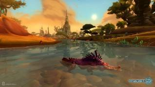 WildStar screenshot (14)