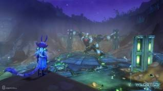 WildStar screenshot (16)