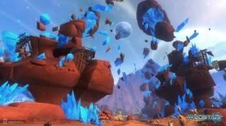 WildStar screenshot (6)