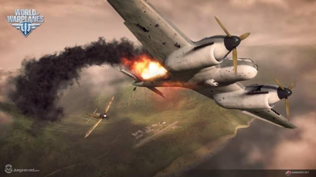 WoWP_Screens_Warplanes_Update_1_4_Image_01 (1)