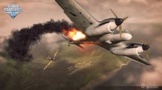 WoWP_Screens_Warplanes_Update_1_4_Image_01