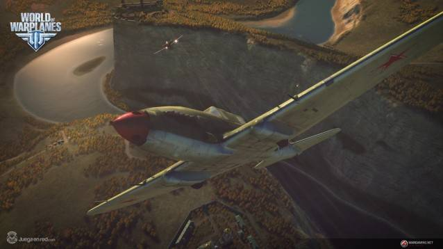 WoWP_Screens_Warplanes_Update_1_4_Image_02 (1)