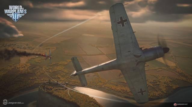 WoWP_Screens_Warplanes_Update_1_4_Image_03 (1)