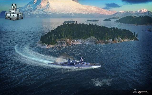 WoWS_Screens_Combat_E3_2014_Pack_Image_01