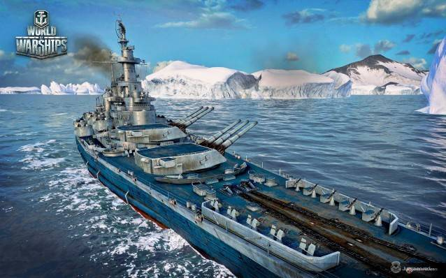 WoWS_Screens_Combat_E3_2014_Pack_Image_02